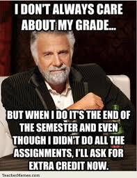 Make Internet Meme - the 61 best teacher memes on the internet memes teacher and internet