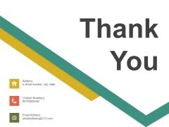 powerpoint presentation templates for thank you thank you images for ppt free download best thank you images for