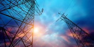 smart grid technologies consulting