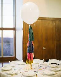 Elegant Balloon Centerpieces by 17 Best Balloon Art That Works And Why Images On Pinterest