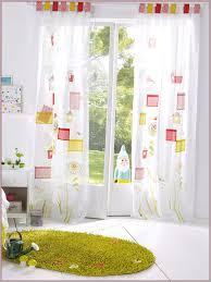 rideau chambre bebe fille rideaux poudré 493702 emejing rideau chambre bebe fille gallery