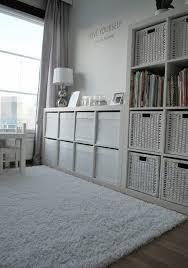 schlafzimmer len ikea die besten 25 ideen fürs studentenzimmer ideen auf