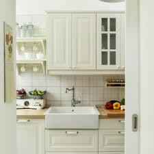 vintage küche kann die moderne küche im retro stil gestaltet sein haus