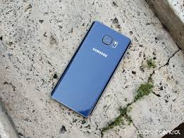 galaxy note 5 target black friday samsung galaxy note 5 review android central