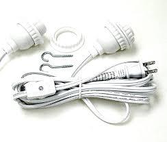 small light socket kit small light bulbs socket a small socket led light bulbs kunstjob info