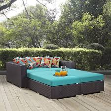 Turquoise Patio Furniture Furniture Everything Turquoise