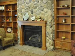 natural stone fireplace fireplace stone thin natural veneer by stoneyard