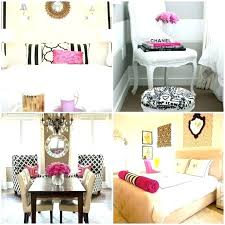 pink living room ideas pink and black living room black and pink living room decor