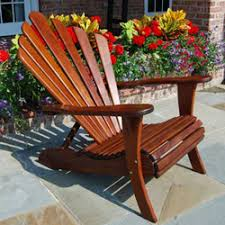 Patio Wooden Chairs Types Of Wooden Garden Furniture Wood Patio Furniture
