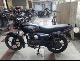 platina new model 25 used bajaj platina bike 2014 model for sale droom