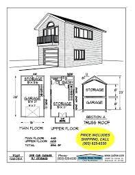 2 story garage plans plans 2 story garage plans