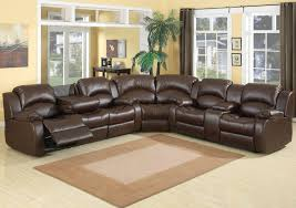sectional sofa design rustic leather sectional sofa chaise