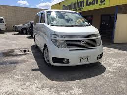 nissan finance australia interest rate nissan elgrand highway star u2013 revolution cars perth