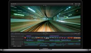 final cut pro for windows 8 free download full version final cut pro x 10 4 2 download videohelp