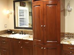 New Kitchen Cabinets by Kitchen Doors Awesome New Kitchen Doors Cost Of A New Kitchen