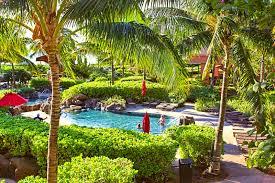 Honua Kai Map Kbm Hawaii Honua Kai Hkk 203 Luxury Vacation Rental At