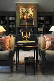 Home Decor Savannah Ga Linn Gresham Haute Decor Interior Design Savannah