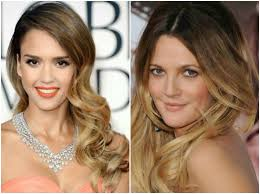 how to cut halo hair extensions a model s secrets halo hair