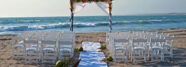 wedding venues weddings mexico destination wedding pueblo