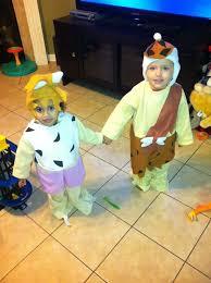 Infant Bam Bam Halloween Costume 17 Pebbles Bam Bam Images Halloween Ideas