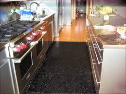 Gray Kitchen Rugs Kitchen Long Kitchen Mat Soft Kitchen Mats Commercial Kitchen