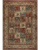8 X 6 Area Rug Boom Sales On 6x8 Area Rugs