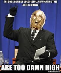 Memes For Fb - c3po meme hilarious pinterest starwars meme and memes