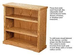 Office Depot Bookcases Wood Unique Simple Diy Bookcase 40 About Remodel Office Depot Bookcases