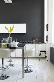 white kitchen ideas u2013 elegant and modern kitchen interiors