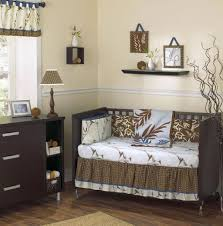 design ideas for small nursery best images about room design