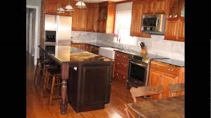 used kitchen cabinets caruba info kitchen cabinets kitchen cabinets lenox mocha fayetteville amazing used ct greenvirals style amazing used kitchen cabinets