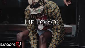 terminator lil yachty lil yachty lie to you new song 2017 youtube songs