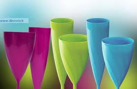 assiette jetable mariage nouvelles assiettes jetables design couleur dinovia vaisselle