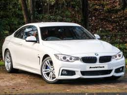 bmw m series for sale 89 used bmw 4 series cars for sale in the uk arnold clark