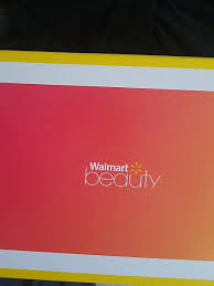 resume paper walmart home page photo from walmartbeautybox on twitter by jenlaw2422