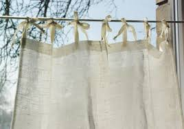 Kitchen Curtains Amazon by Curtains Top Yorkshire Linen Curtains Hull Alarming Linen