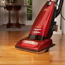 Best Vacuum For Laminate Wood Floors Fuller Brush Mighty Maid Vacuum With Carpet Floor Switch Fb