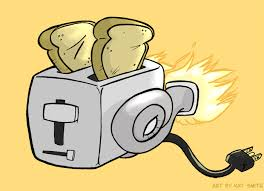 Logo Toaster Turbo Toaster Logo By Miss Interocitor On Deviantart