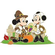 diner clipart disney thanksgiving pencil and in color diner