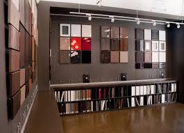 cuisine showroom kitchen cabinet showrooms aristonoil com