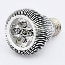 100 Watt LED