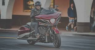 Amarillo Texas Honda Polaris Suzuki Atv Motorcycle Scooter