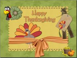 top 5 thanksgiving songs on free mp3 and