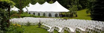 Chair Rentals Near Me Party U0026 Tent Rentals In New Jersey Party Rental Company