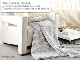couverture pour canapé couverture pour canape housse pour canape simili cuir takeoffnow co
