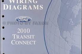 2010 ford transit radio wiring diagram 2010 wiring diagrams