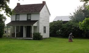farmhouse porches 17 wonderful farmhouse front porch house plans 3140