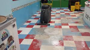 Floor Cleaning by Floor Cleaning Stripping And Waxing Services P U0026 J Cleaning