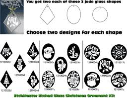 etchmaster store dobbins enterprises llc etched glass