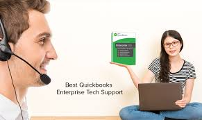 blog quickbooksenterprisenumber intuit news and announcements